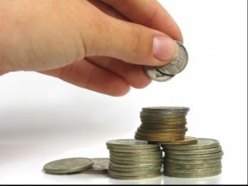 din-2012--metode-indirecte-de-impozitare--ministerul-finantelor-face-public-proiectul