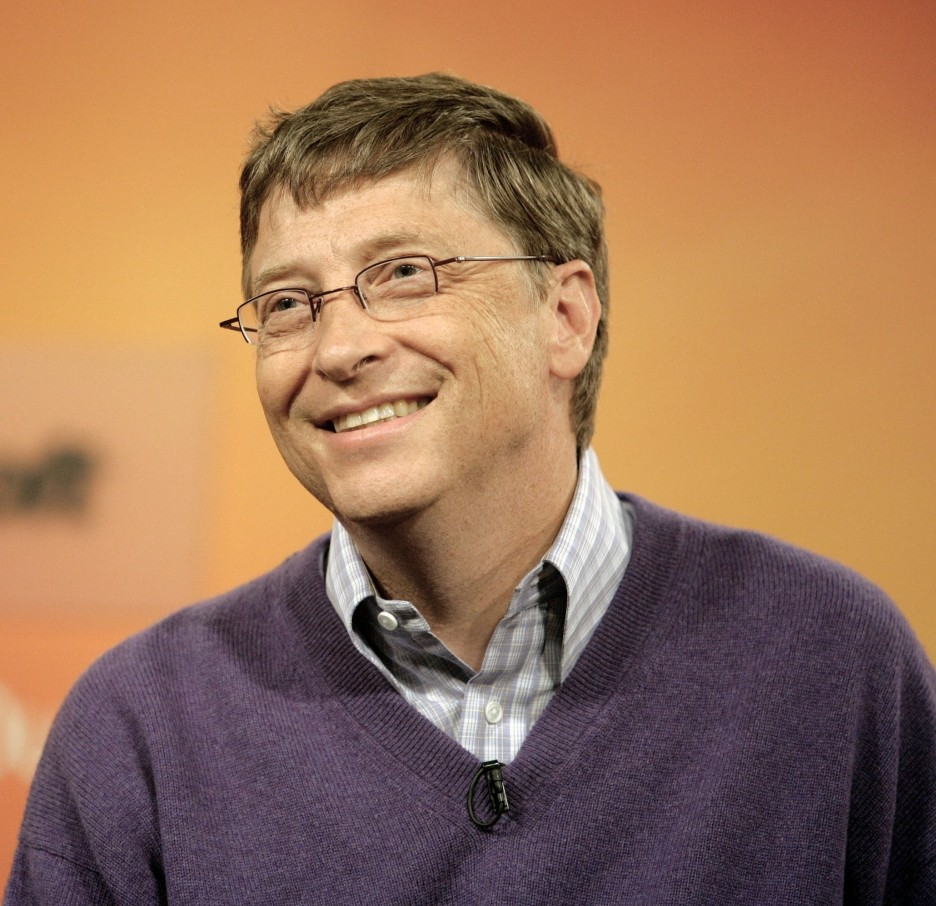 936full-bill-gates