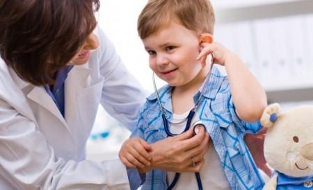 copii-tratati-cu-viagra-la-un-spital-din-iasi-presedintele-colegiului-medicilor-doctorii-stiu-ce-fac-191741