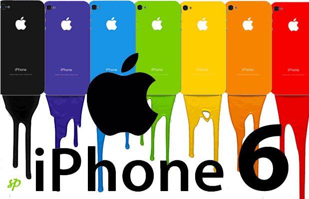 apple-iphone-6-e-ios-7_242733