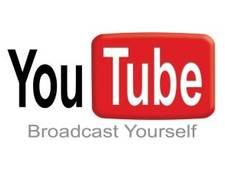 Cu-ce-descarci-videoclipurile-de-pe-Youtube-