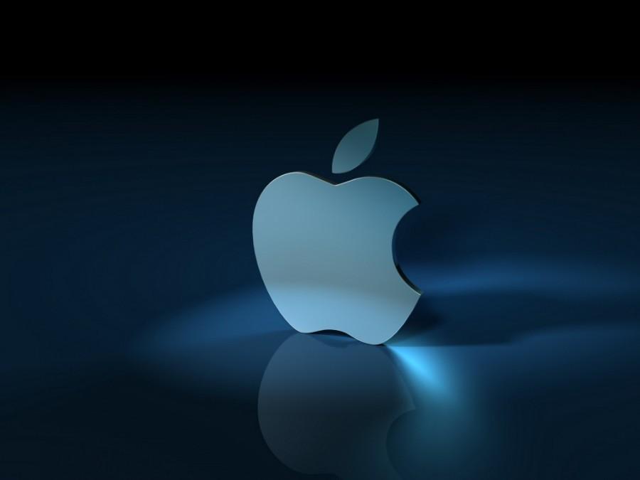 sua-da-in-judecata-compania-apple-pentru-practici-ilegale-1