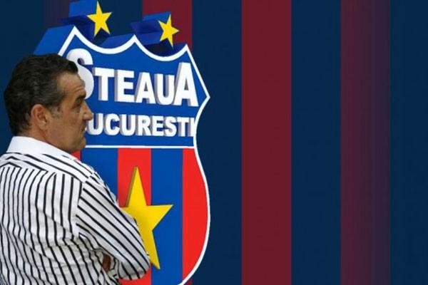 Gigi-Becali-Steaua-gsp