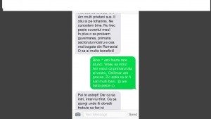 sms 8