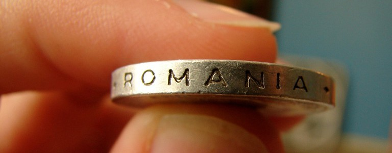 bani lege romania