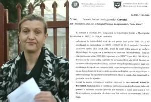 Exclusiv_fata_reclamagioacei_de-La_vianu_a_intrat_la_liceu