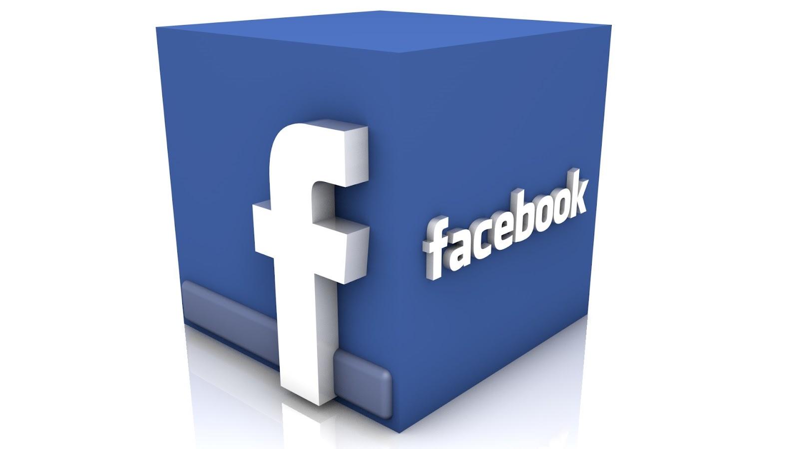 Facebook-Inc
