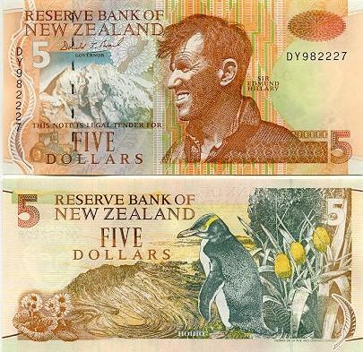 NZ177