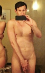 Matt-Smith-nud-1