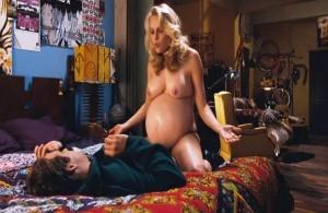 Mircea-Monroe-nude-sex-scene