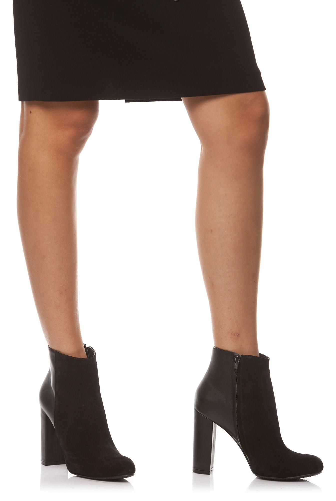 Produse noi preț uimitor magazin online Tendințe în materie de încălțăminte pentru femei în sezonul toamnă ...