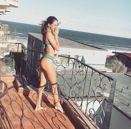 ioana_boureanu_sexy_1_38230500