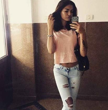 ioana_boureanu_sexy_4_08914300