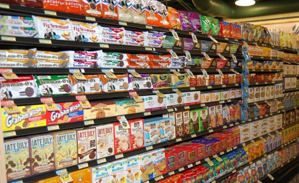semnele-de-pe-ambalajele-alimentelor-food-packaging-symbols-980x600