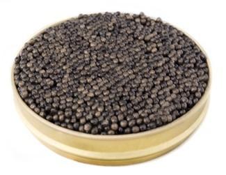 caviar-nisetru-produs-325x251