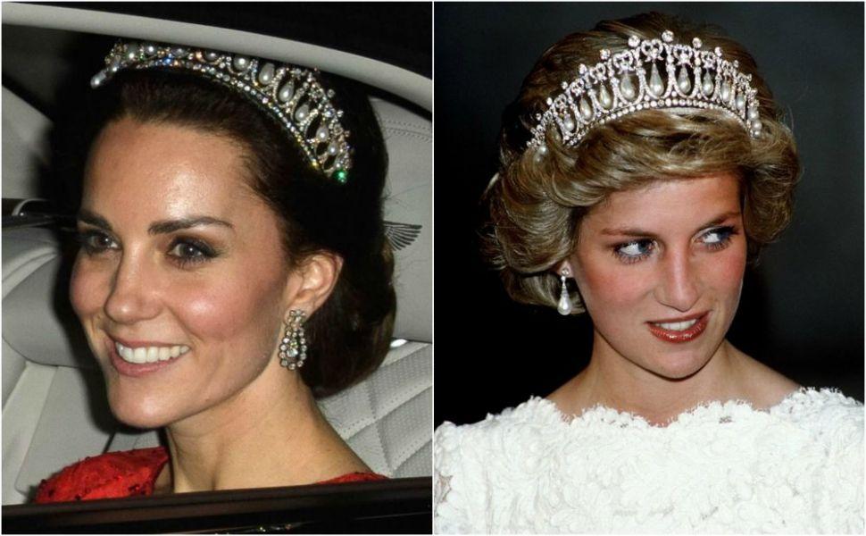 kate-middleton-a-purtat-tiara-printesei-diana-cat-de-frumoasa-este-ducesa-in-ultimele-imagini_4_size2