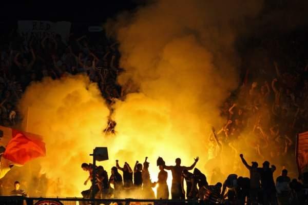 violenta-stadion
