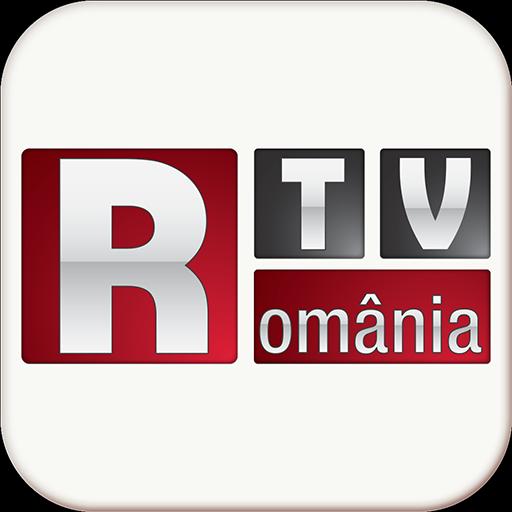 romania-tv