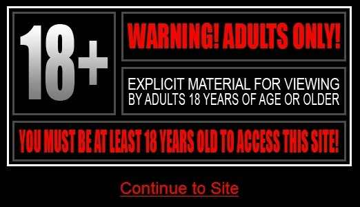 adult site warning