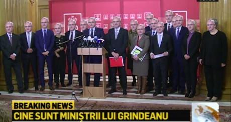 guvernul-grindeanu
