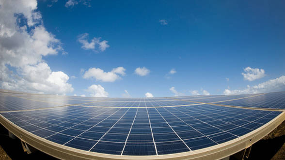 investitii-in-energie-cel-mai-mare-parc-fotovoltaic-din-romania-va-incepe-sa-produca-in-primele-zile-din-2013