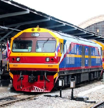 thailand-rail_Fotor