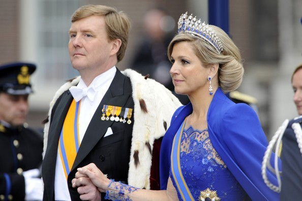 King+Willem+Alexander+Queen+Maxima+attend+BwKVCbK_xJll