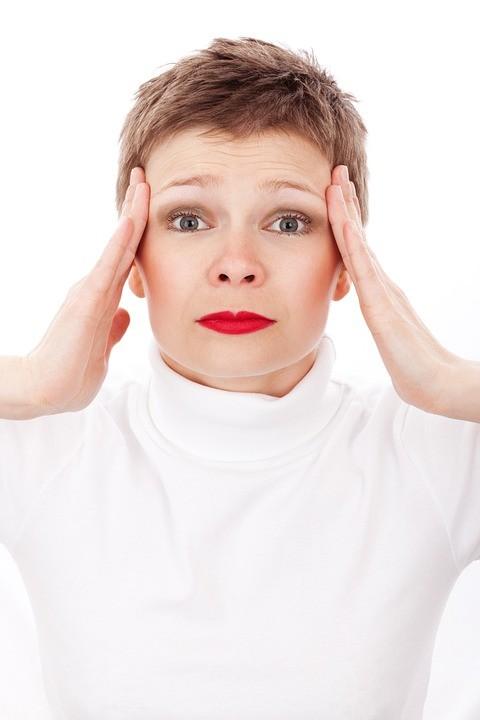 migrena dureri de cap